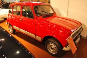 01-bremen-classic-motorshow-renault