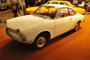 03-bremen-classic-motorshow-simca