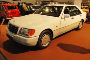09-bremen-classic-motorshow-benz-2